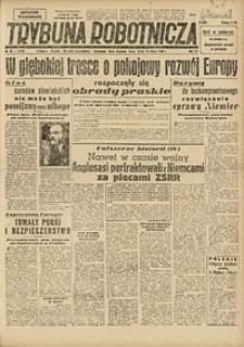 Trybuna Robotnicza, 1948, nr48