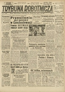 Trybuna Robotnicza, 1948, nr51