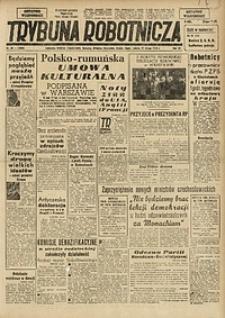 Trybuna Robotnicza, 1948, nr58