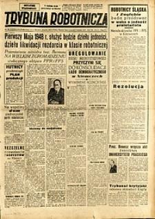 Trybuna Robotnicza, 1948, nr96
