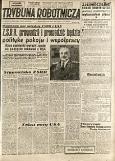 Trybuna Robotnicza, 1948, nr126