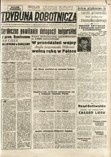 Trybuna Robotnicza, 1948, nr141