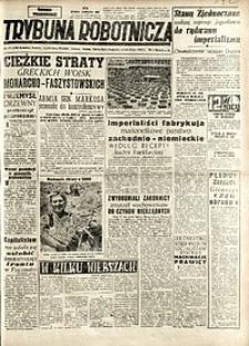 Trybuna Robotnicza, 1948, nr177