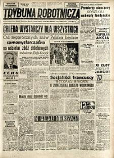 Trybuna Robotnicza, 1948, nr181