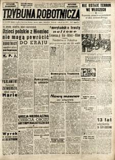 Trybuna Robotnicza, 1948, nr198