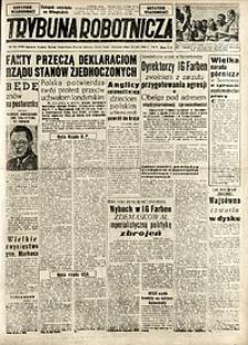 Trybuna Robotnicza, 1948, nr201