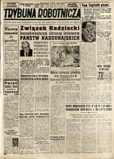 Trybuna Robotnicza, 1948, nr203