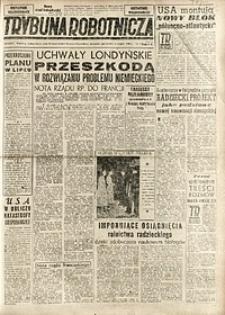 Trybuna Robotnicza, 1948, nr208