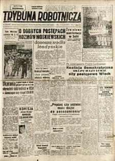 Trybuna Robotnicza, 1948, nr213