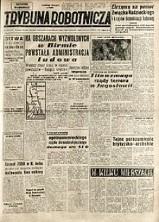 Trybuna Robotnicza, 1948, nr218