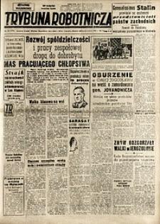 Trybuna Robotnicza, 1948, nr219