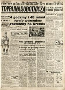 Trybuna Robotnicza, 1948, nr222