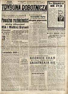 Trybuna Robotnicza, 1948, nr228