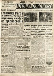 Trybuna Robotnicza, 1948, nr236