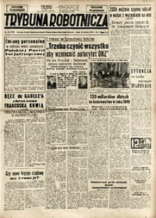 Trybuna Robotnicza, 1948, nr248