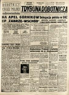 Trybuna Robotnicza, 1948, nr277