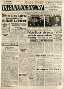 Trybuna Robotnicza, 1948, nr287