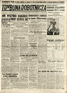 Trybuna Robotnicza, 1948, nr307