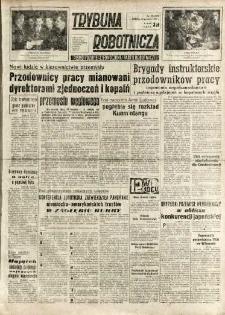 Trybuna Robotnicza, 1948, nr12
