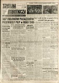 Trybuna Robotnicza, 1948, nr13