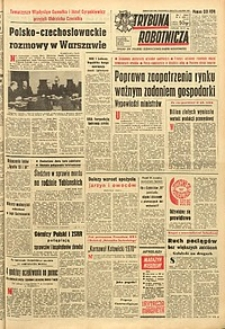 Trybuna Robotnicza, 1970, nr7