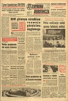 Trybuna Robotnicza, 1970, nr13