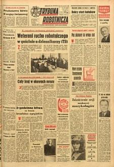 Trybuna Robotnicza, 1970, nr27