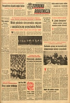 Trybuna Robotnicza, 1970, nr39