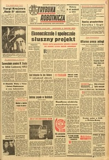 Trybuna Robotnicza, 1970, nr69