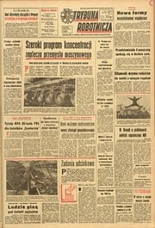 Trybuna Robotnicza, 1970, nr71