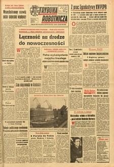 Trybuna Robotnicza, 1970, nr72