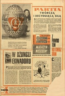 Trybuna Robotnicza, 1970, nr74