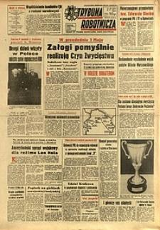 Trybuna Robotnicza, 1970, nr100