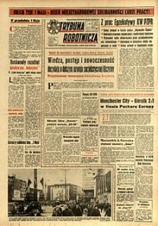 Trybuna Robotnicza, 1970, nr101