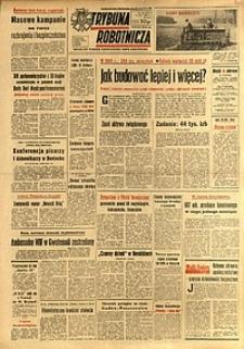 Trybuna Robotnicza, 1970, nr81