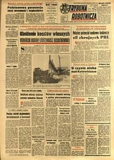 Trybuna Robotnicza, 1970, nr82