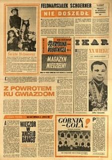 Trybuna Robotnicza, 1970, nr85
