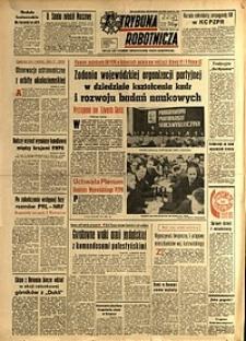 Trybuna Robotnicza, 1970, nr138