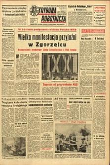 Trybuna Robotnicza, 1970, nr158