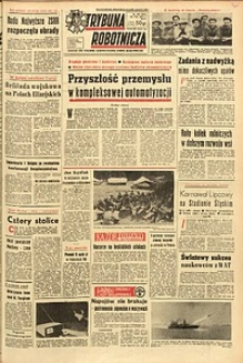 Trybuna Robotnicza, 1970, nr166