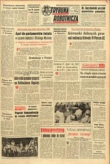 Trybuna Robotnicza, 1970, nr167