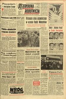 Trybuna Robotnicza, 1970, nr168