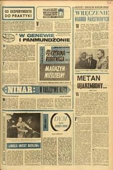 Trybuna Robotnicza, 1970, nr169