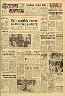 Trybuna Robotnicza, 1970, nr174