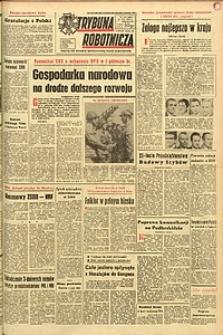 Trybuna Robotnicza, 1970, nr176