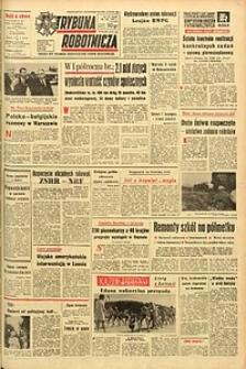 Trybuna Robotnicza, 1970, nr177