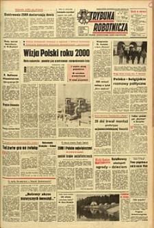 Trybuna Robotnicza, 1970, nr178