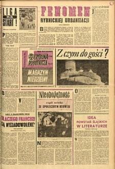 Trybuna Robotnicza, 1970, nr187