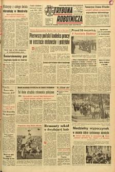 Trybuna Robotnicza, 1970, nr194