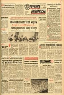 Trybuna Robotnicza, 1970, nr198